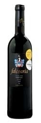 Falcoaria Reserva 2005, Doc Ribatejo (Casal Branco) Bottle