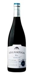 Azul Portugal Dão Reserva 2006, Doc Bottle