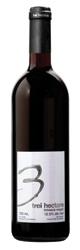 Trei Hectare Feteasca Neagra Dry 2006, Murfatler (Murfatlar România) Bottle