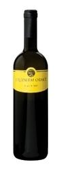 Jeruzalem Ormoz Ljutomer Pinot 2006, Slovenia Bottle