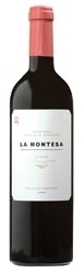 Herencia Remondo La Montesa 2005, Doca Rioja Palacios/Remondo Bottle