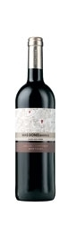 Mas Don S Barrica 2005, Do Montsant, Old Vines Cellar De CapAnes Bottle