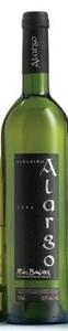 Alargo Albariño 2006, Do Rias Baixas (Gomez & Rial) Bottle