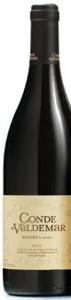 Conde De Valdemar Reserva 2001, Doca Rioja (Bodegas Valdemar) Bottle