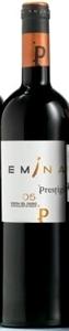 Emina Prestigio 2005 Bottle