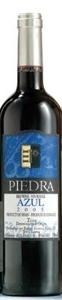 Piedra Azul 2005, Do Toro (Bodegas Estancia Piedra) Bottle