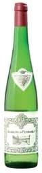 Albariño D Fefiñanes 2006, Do Rías Baixas (Bodegas Del Palacios De Fefiñanes) Bottle