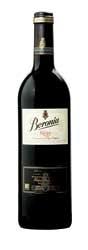 Beronia Gran Reserva 1996, Doca Rioja Bottle