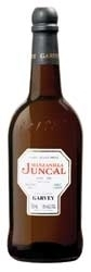 Garvey Manzanilla Juncal 2008 Bottle