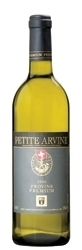 Provins Valais Petite Arvine Du Valais Provins Premium 2006, Switzerland Bottle