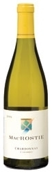 Macrostie Chardonnay 2006, Carneros Bottle