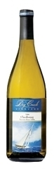 Dry Creek Vineyard Chardonnay 2006, Russian River Valley Bottle