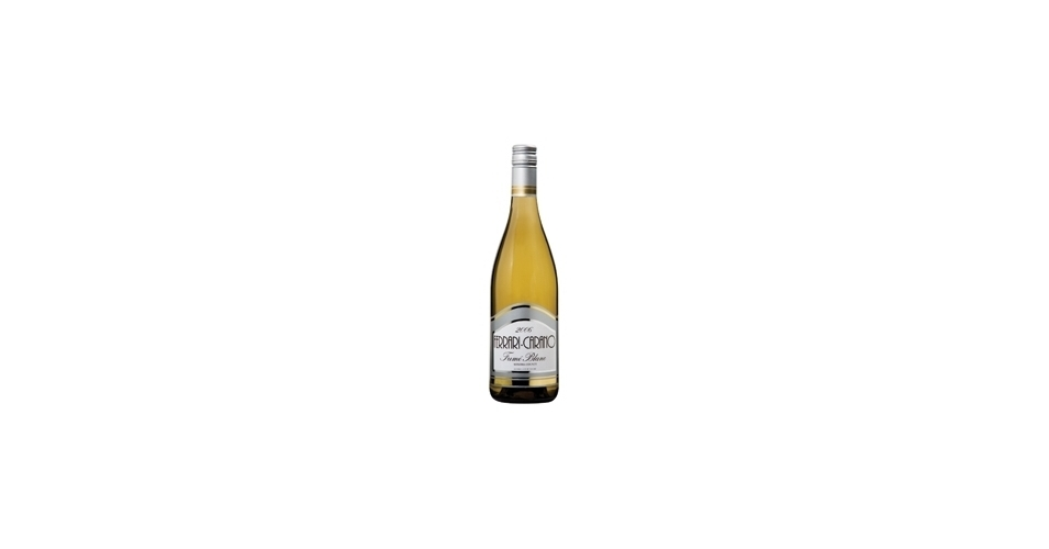 ... Carano Fume Blanc 2012 Carano Fum 233 Blanc 2006 Expert Wine Ratings  And ...