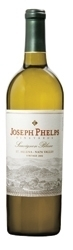 Joseph Phelps Sauvignon Blanc 2006, St. Helena, Napa Valley Bottle