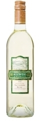 Kunde Magnolia Lane Sauvignon Blanc 2006, Sonoma Valley Bottle
