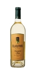 Blackstone Sauvignon Blanc 2006, Monterey County Bottle