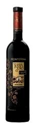 Montevina Terra D'oro Shr Field Blend Zinfandel 2005, Amador County Bottle