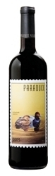 Paraduxx 2005, Napa Valley (Duckhorn Wine Co.) Bottle