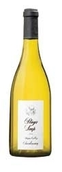 Stags' Leap Winery Chardonnay 2006, Napa Valley Bottle