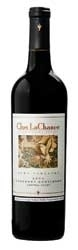 Clos La Chance Ruby Throated Cabernet Sauvignon 2005, Humingbird Series, Central Coast Bottle