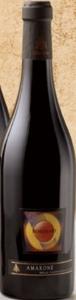 Roncolato Amarone Della Valpolicella 2005, Doc Bottle