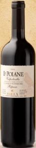 Bolla Le Poiane Valpolicella Classico Superiore Ripasso 2005, Doc Bottle