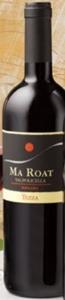Tezza Ma Roat Valpolicella Ripasso 2005, Doc Bottle
