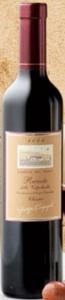 Campagnola Reciotto Della Valpolicella Classico 2006, Docg, Casotto Del Merlo, Piedmont Bottle