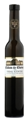 Château Des Charmes Vidal Icewine 2006, VQA Niagara On The Lake (200ml) Bottle