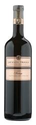 Jackson Triggs Proprietors' Grand Reserve Meritage 2005, VQA Niagara Peninsula Bottle