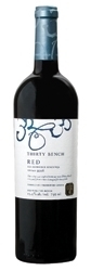 Thirty Bench Red 2006, VQA Beamsville Bench, Niagara Peninsula Bottle