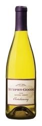 Murphy Goode Chardonnay 2006, Sonoma County Bottle