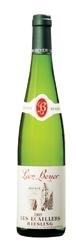 Léon Beyer Riesling Les Ecaillers 2005, Ac Alsace Bottle