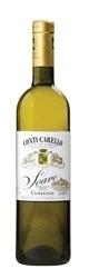 Conti Carello Soave Classico 2006, Doc Bottle