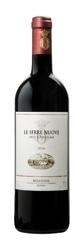 Le Serre Nuove Dell'ornellaia 2006, Doc Bolgheri (Ornellaia) Bottle