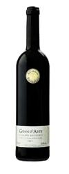 Grand'arte Alicante Bousche 2005, Vinho Regional Estremadura (Dfj Vinhos) Bottle