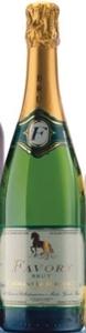 Favory Crémant De Bordeaux Brut 2007, Ac, A. Schuster De Ballwill, Prop. Bottle