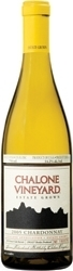Chalone Vineyard Estate Chardonnay 2005, Chalone Appellation, Monterey County, Estate Grown Bottle