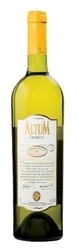Terramater Altum Chardonnay 2007, Casablanca Valley, Single Vineyard Bottle
