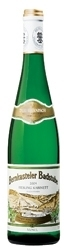 Dr. H. Thanisch Bernkasteler Badstube Riesling Kabinett 2004, Qmp, Estate Btld. Bottle