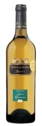 Quinta Da Alorna Reserve White 2006, Vinhos Regional Ribatejo Bottle