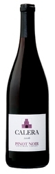Calera Pinot Noir 2006, Central Coast Bottle