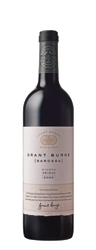 Grant Burge Miamba Shiraz 2006, Barossa, South Australia Bottle