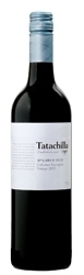 Tatachilla Cabernet Sauvignon 2005, Mclaren Vale, South Australia Bottle