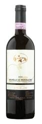 Tenimenti Angelini Val Di Suga Brunello Di Montalcino 2003 Bottle