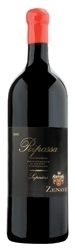 Zenato Ripassa Valpolicella Superiore 2006, Doc (3000ml) Bottle