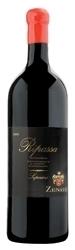 Zenato Ripassa Valpolicella Superiore 2006, Doc (3000ml) Bottle