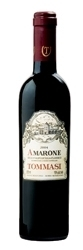 Tommasi Amarone Classico 2004, 375ml Bottle