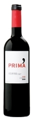 Prima 2006, Do Toro Bottle