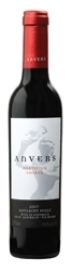 Anvers Fortified Shiraz 2007, Adelaide Hills, South Australia Bottle